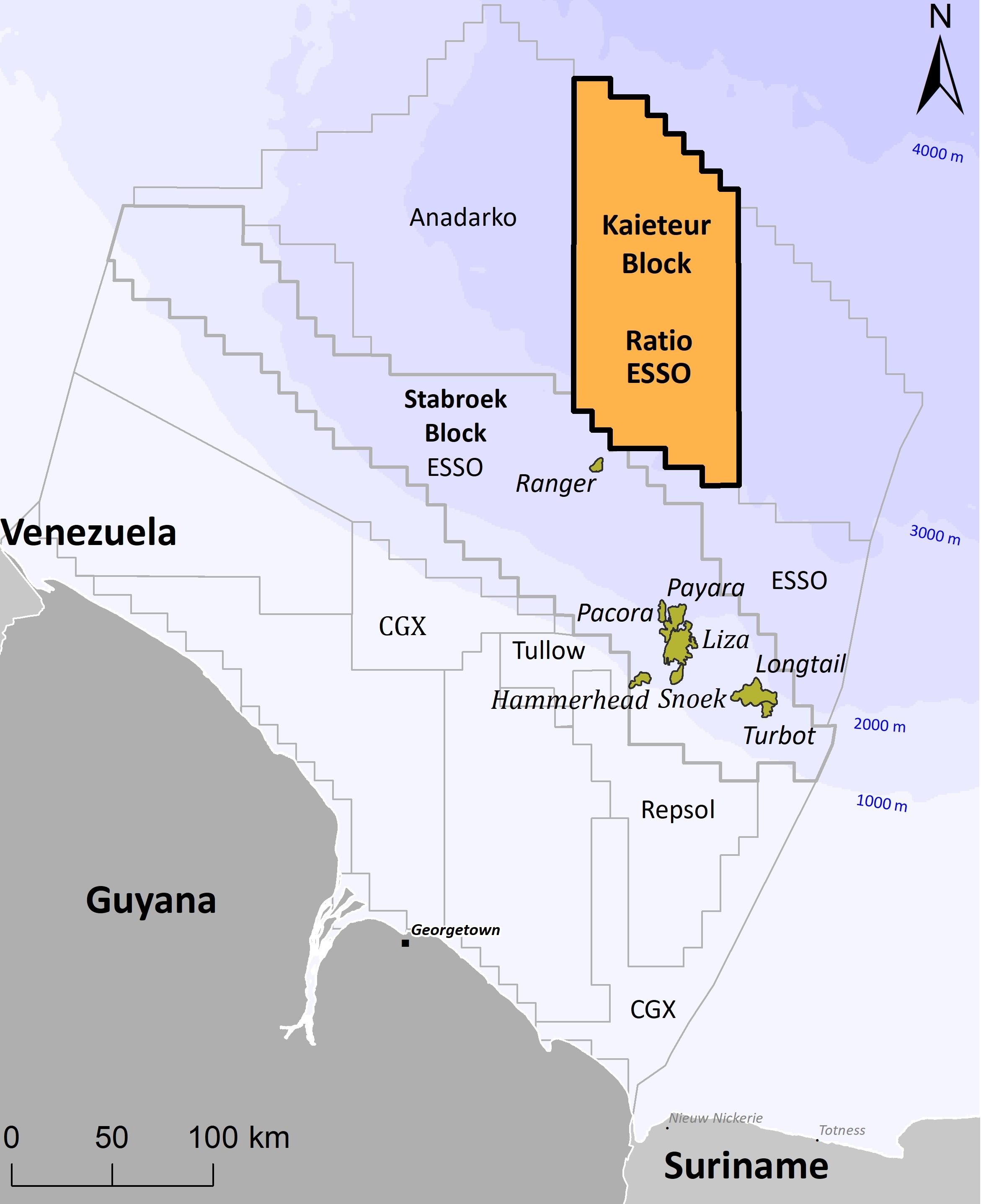 Guyana_map_021218