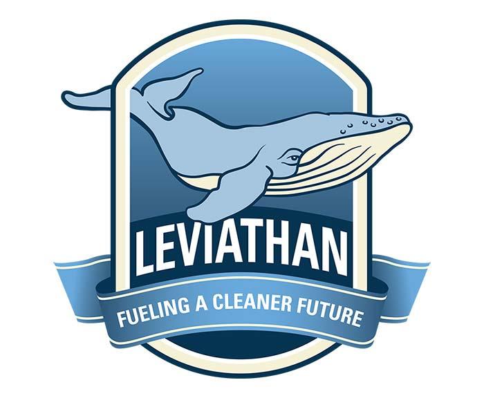 leviathan_logo