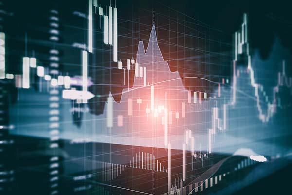 stocks_reports